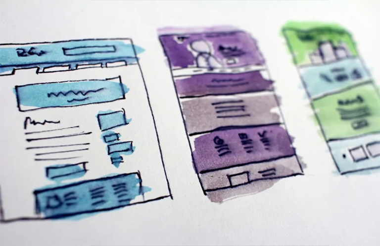 Content Must-Haves Of Every Successful Website