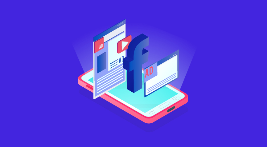 Do People REALLY Read Long Ad Copy on Facebook?
