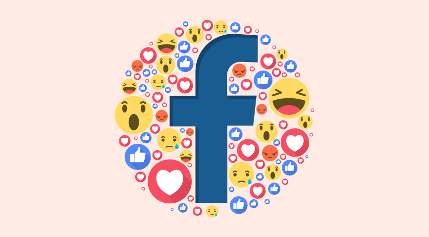 Here are 8 Reasons Why Facebook is the Most Effective Social Media Platform